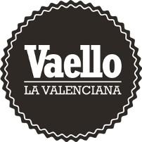 Vaello Campos